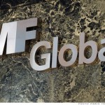 2715d_mf-global-logo.gi_.top_