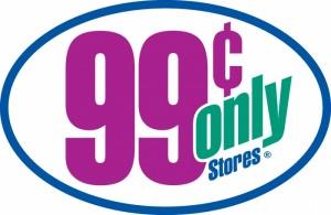 99-cent-only-logo-full-color1